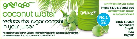 AM2-1152-003_BN WS-RM_EN_FruitJuiceFocus-greencocobanner