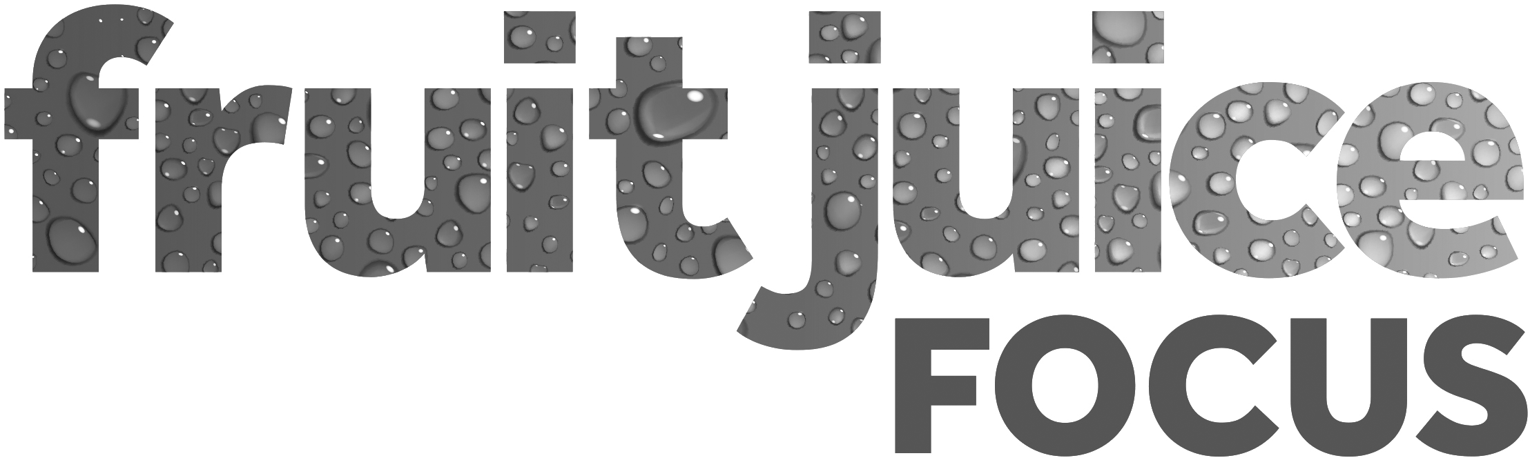 fruit_juice_focus_master_logo_bw