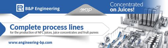 BP_BANNER_556x160pix2020_FruitJuiceFocus