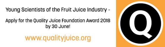 Banner_QJF_Award