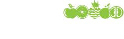 juicemarketlogofootertransparency1