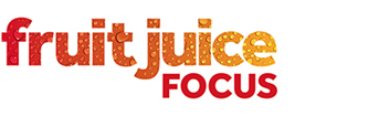 Fruit Juice Focus