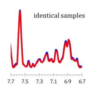 Fig 1 (b)