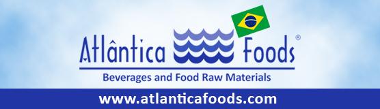 Banner Website atlantica foods