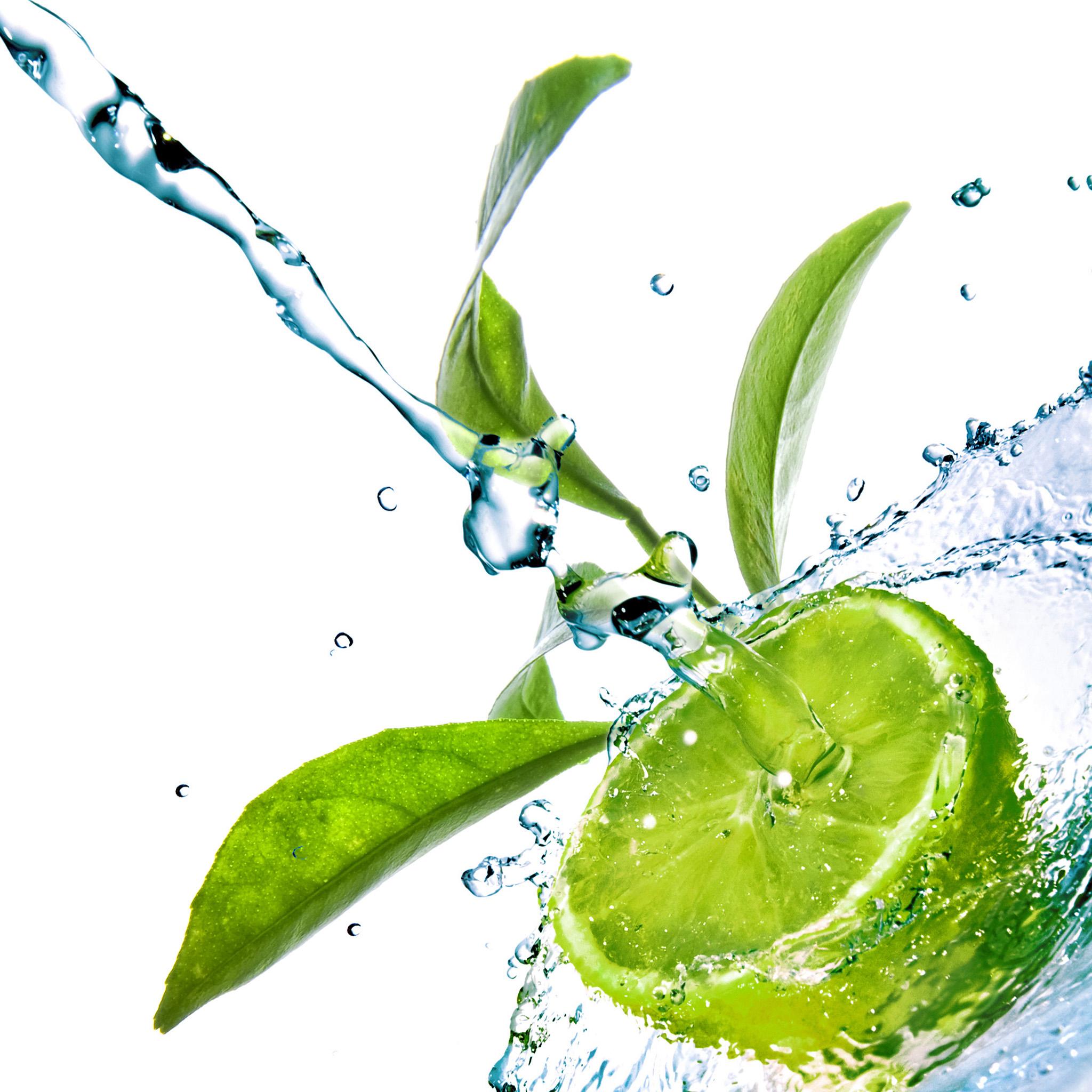 Juice Summit: fresh ideas on tap