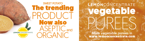 556x160px-Banner-VEGETABLE-PUREE-2 Amended Lemonconcentrate