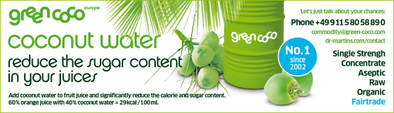 Green Coco Banner Sep Oct AM2-1152-003_BN WS-RM_EN_FruitJuiceFocus-556-160_RZ190617