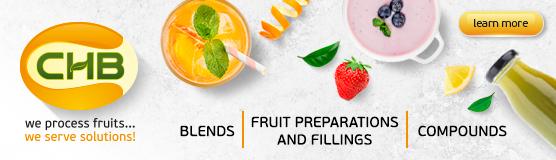 CHB_Fruit-Juice-Focus_556x160pixels