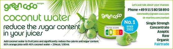 GreenCocoBannerAM2-1152-003_BN WS-RM_EN_FruitJuiceFocus-556-160_RZ201103