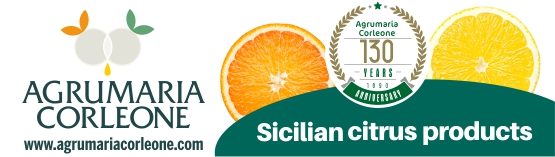 banner ifeat agrumaria