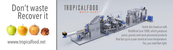 tropical_banner