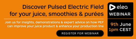 Elea-Juice-add-556-x160banner