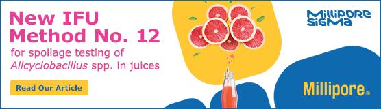 30095-AS-Fruit_Juice_Focus_556x160_MSIG