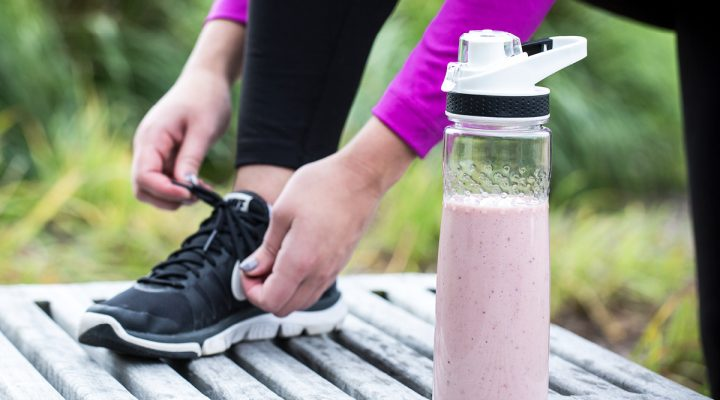 Wellness – Feeding the mind