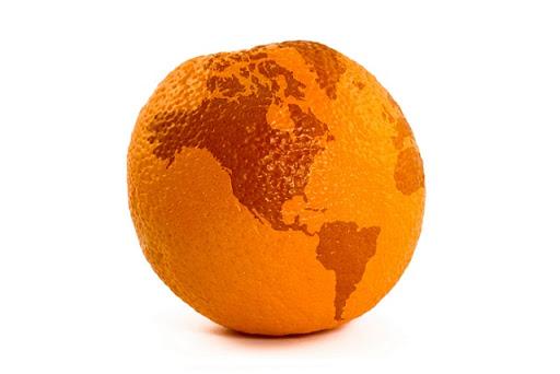 GLOBAL ORANGE JUICE SUPPLY 2020/21 (UP)
