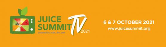 Juice Summit 2021_Newsletters base Banner_556x160 pixels-02