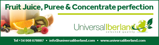 UniversalIberland_banner_556x160px_Jul19