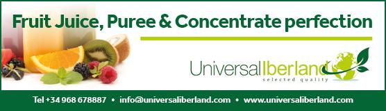 UniversalIberland_banner_556x160px_Mar20