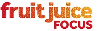 Fruit_Juice_Focus_master