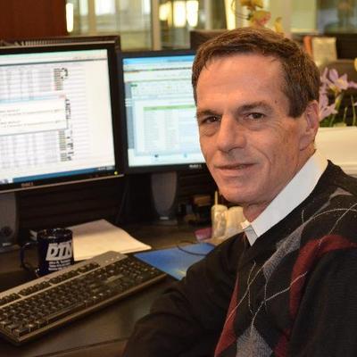 FCOJ – Outlook – Jack Scoville's latest report