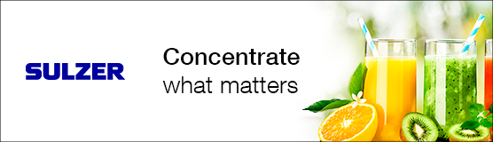 concentrate_what_matters_556x160px_190425_final (1)Sulzer