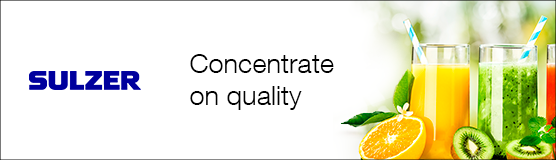 SULZER concentrate_on_quality_556x160px_190620_draft