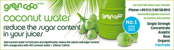 Green Coco Banner Sep Oct AM2-1152-003_BN WS-RM_EN_FruitJuiceFocus-556-160_RZ190617