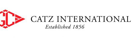 Catz_logo_horizontaal_CMYK_HR