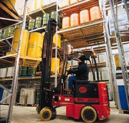 Trade opportunities in juice